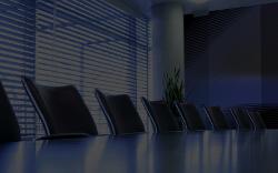 Building a Project Management Office